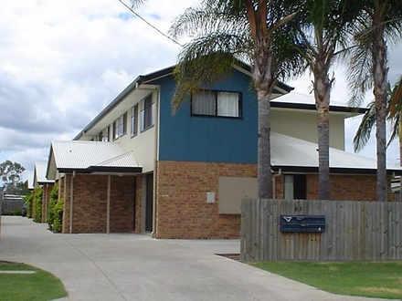 Townhouse - Gatton 4343, QLD