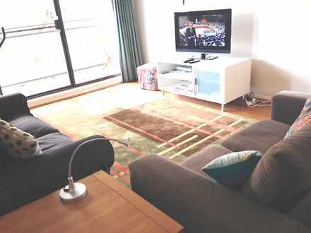 Apartment - 297 Edgecliff R...