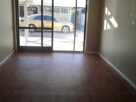2/66 Winton Street, Goondiwindi 4390, QLD Unit Photo