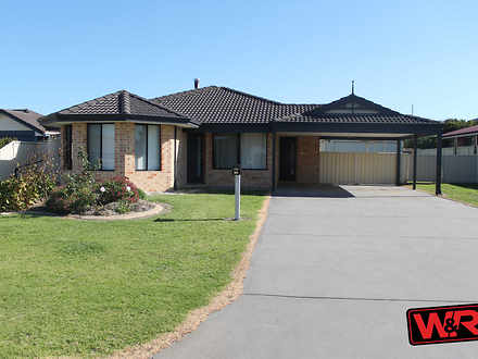 House - 90 Gregory Drive, M...