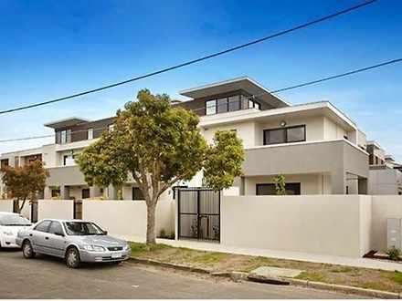 Apartment - G9/172 Rupert S...