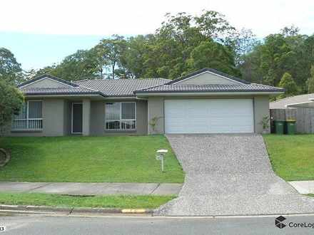 House - 16 Mugello Drive, O...