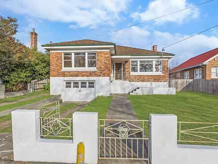 House - 142 Abbott Street, ...