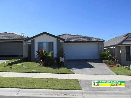 11 Orb Street, Yarrabilba 4207, QLD House Photo