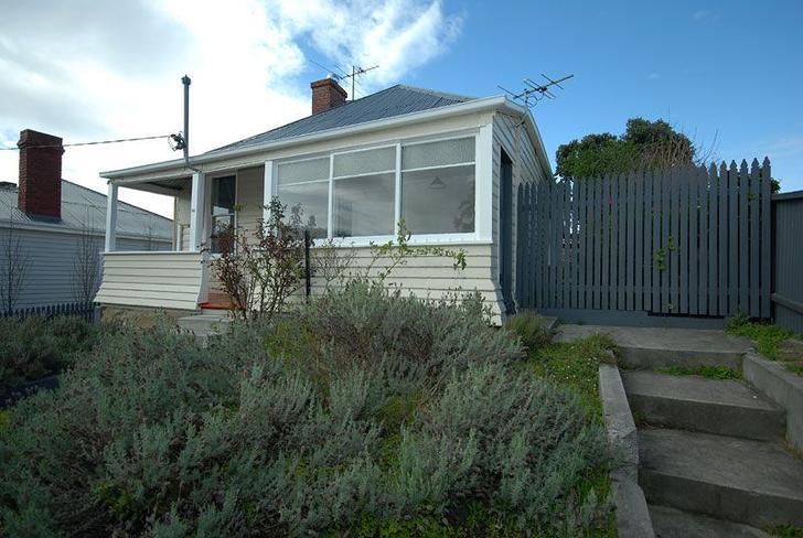 House - 24 Wellington Stree...