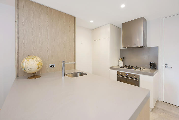 002 open2view id472200 201 380 queensberry st 1528779281 primary