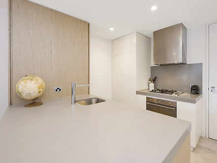 002 open2view id472200 201 380 queensberry st 1528779281 thumbnail