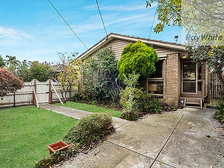 34 Luton Way, Bundoora 3083, VIC House Photo