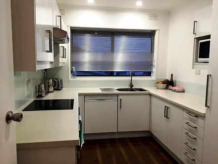 10/361 Geelong Road, Kingsville 3012, VIC Apartment Photo