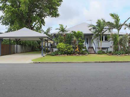 4 Strang Street, North Mackay 4740, QLD House Photo