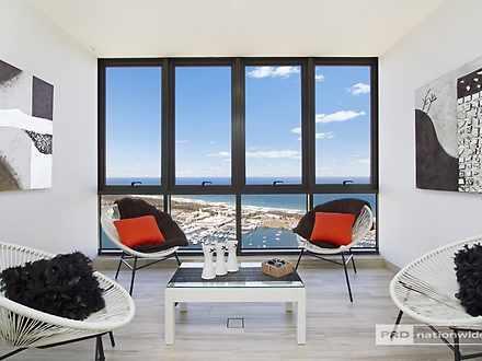 Apartment - 5511/2 Como Cre...
