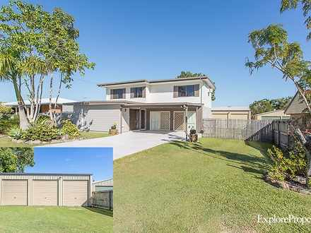 House - 18 Camerons Road, W...