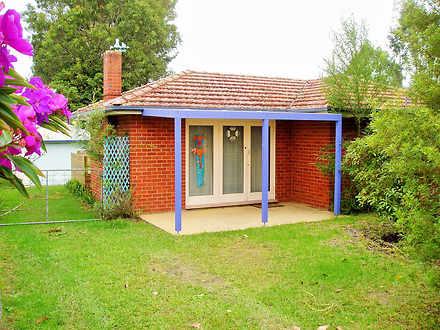 52 Hawke Street, Huskisson 2540, NSW House Photo