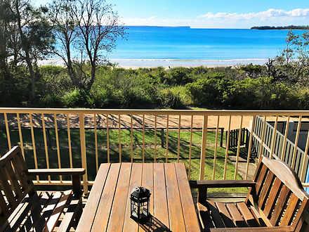110 Elizabeth Drive, Vincentia 2540, NSW House Photo