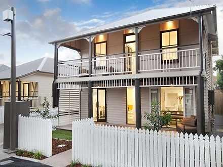 19 Elliott Street, Kangaroo Point 4169, QLD House Photo
