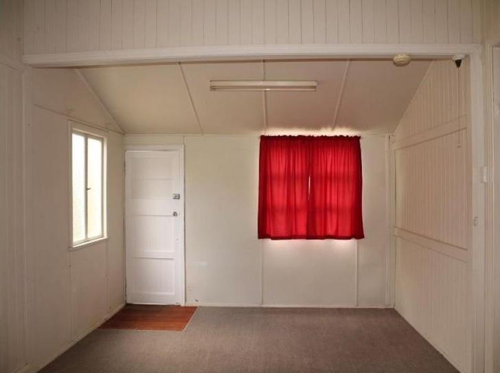 House - 185 Enoggera Road, ...