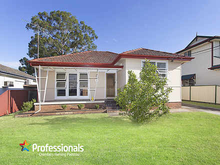19 Anne Street, Revesby 2212, NSW House Photo