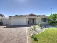House - 8 Yunderup Road, South Yunderup 6208, WA