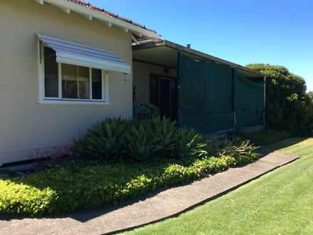 House - Mount Barker 6324, WA