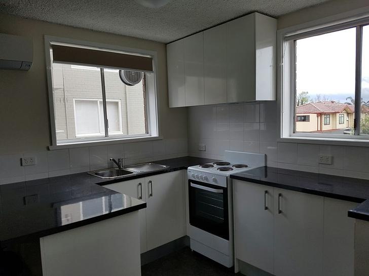 8/35 Staley Street, Brunswick 3056, VIC Apartment Photo
