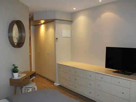 Apartment - 106 / 1 The Esp...