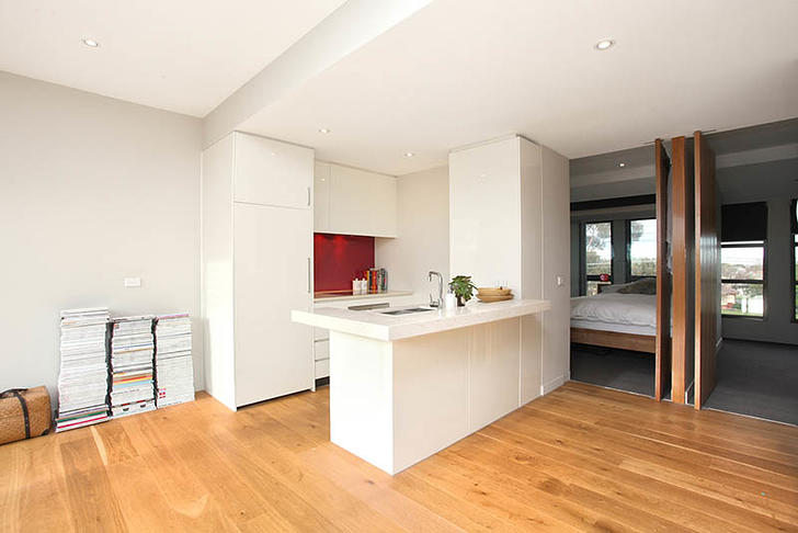 203/133 Railway Place, Williamstown 3016, VIC Apartment Photo