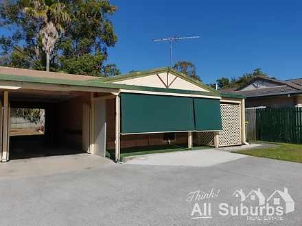 23B Paddies Crescent, Crestmead 4132, QLD Duplex_semi Photo