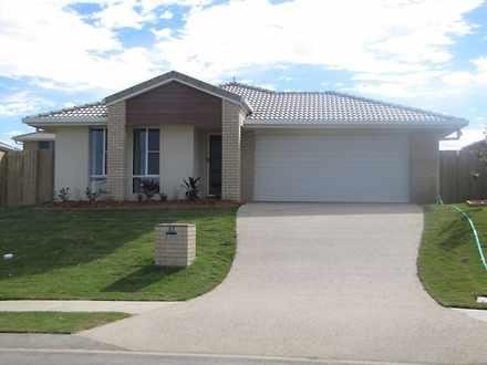House - 17 Tarrawonga Drive...