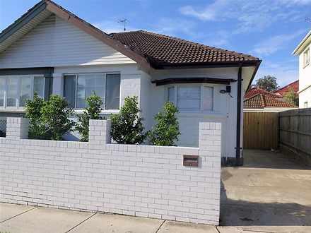 42 Glasgow Avenue, Bondi Beach 2026, NSW Semi_detached Photo
