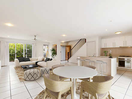 Townhouse - Hendra 4011, QLD