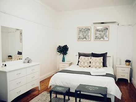 1/309A Malabar Road, Maroubra 2035, NSW Apartment Photo