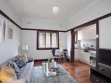 6/289 Arden Street, Coogee 2034, NSW Unit Photo