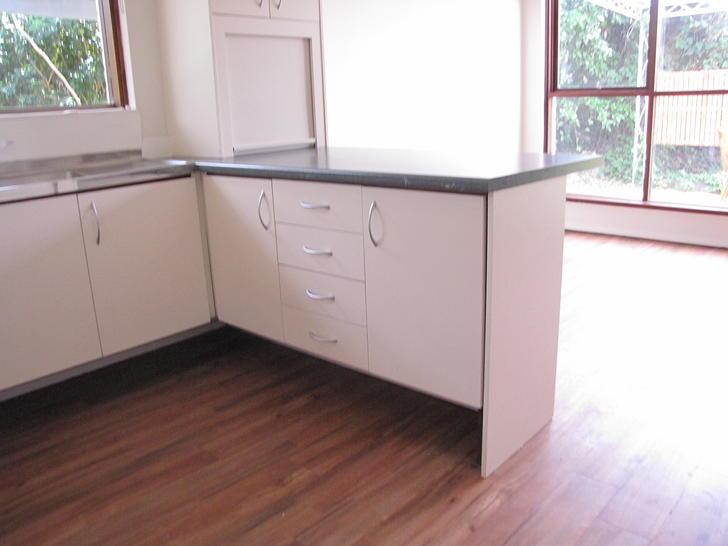 Kitchen 2 1528945191 primary