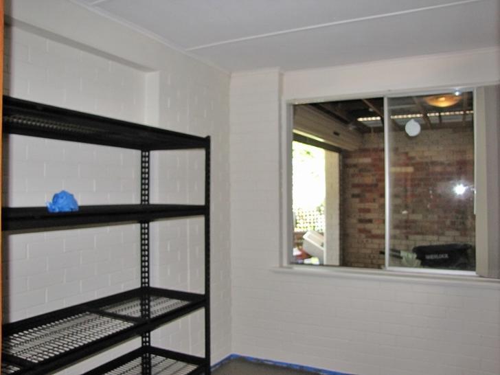 Storage room 1528945206 primary