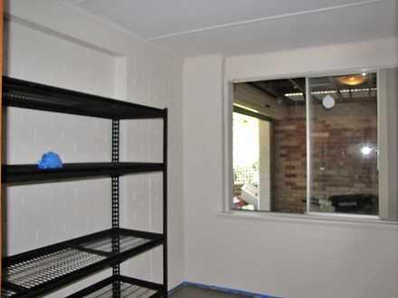 Storage room 1528945206 thumbnail