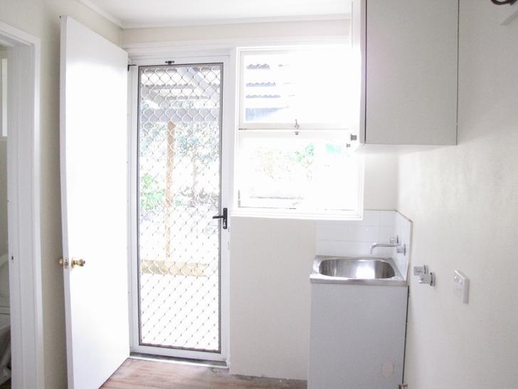 Laundry 1 1528945214 primary