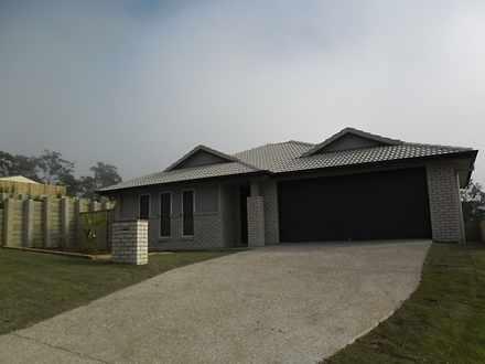 House - 29 Goldenwood Cresc...