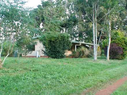 House - 132 Mcleish Road, L...