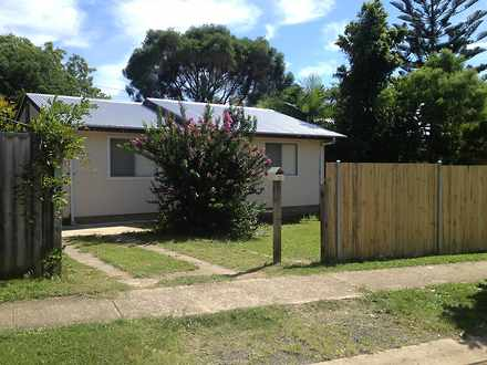 House - 2 Ivy Street, Toong...