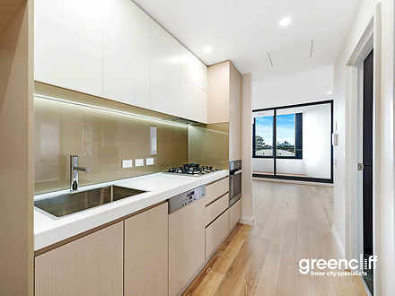 Apartment - 1 Wharf Road, G...