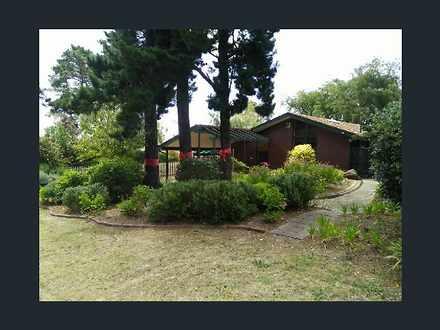House - 45 Pine  Drive, Abe...