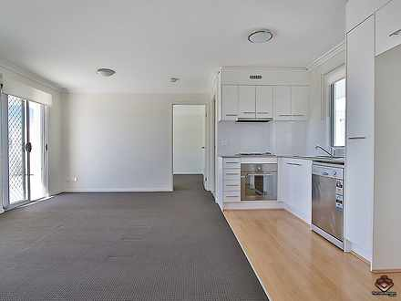Unit - 27/223 Tufnell Road,...