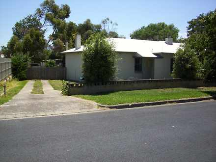 House - 5 Rook Road, Mount ...