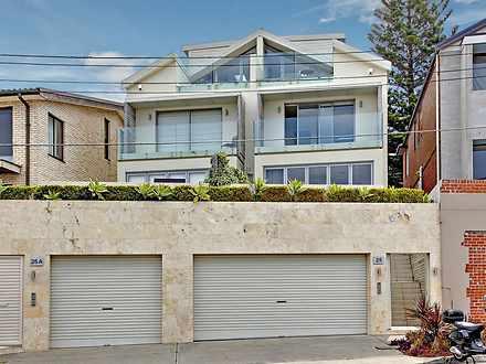 House - 25 Sandridge Street...