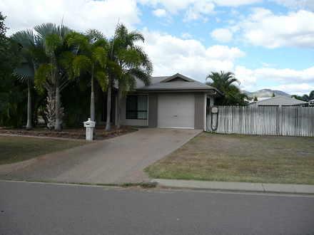 2/1 Goldcrest Court, Condon 4815, QLD House Photo