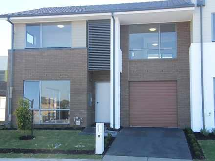1 Fruit Lane, Wantirna South 3152, VIC House Photo