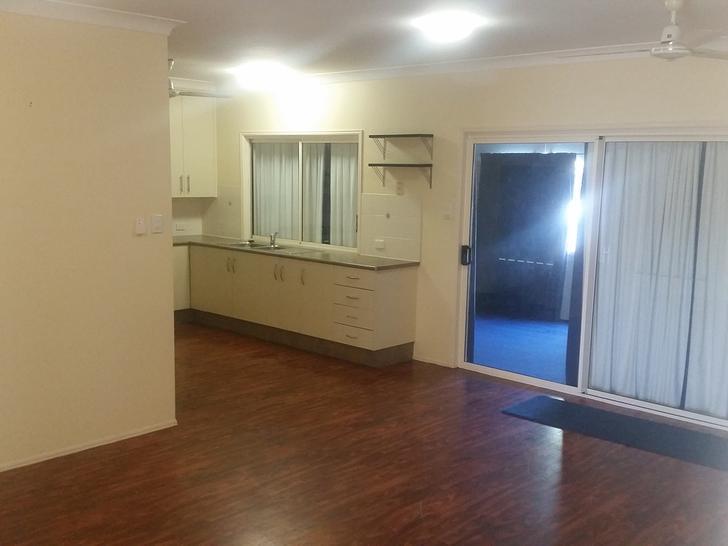 39 Elton Drive, Kelso 4815, QLD House Photo