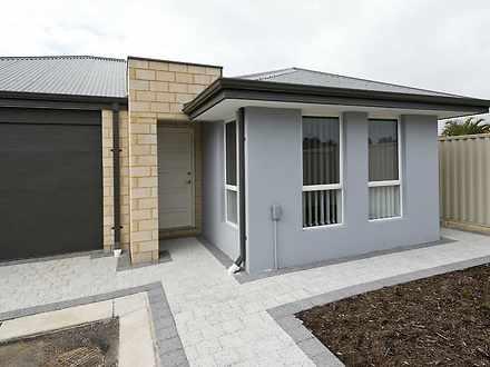 House - 14/36 Wialki Lane, ...