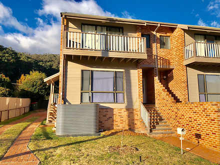Townhouse - 1/9 Ramsay Stre...