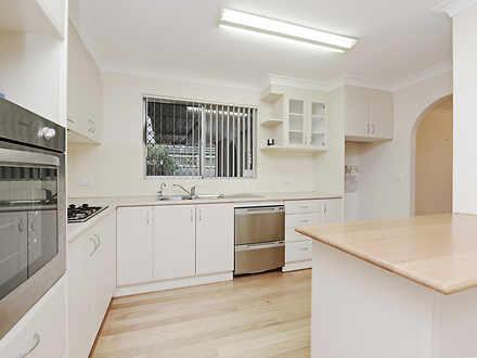 House - 71 Fitzroy Road, Ri...